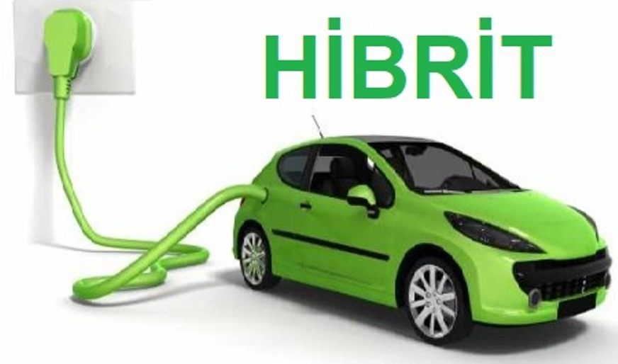 Hibrit Araçların Vergi Avantajları
