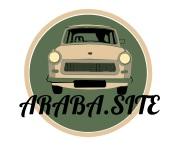 araba site logo