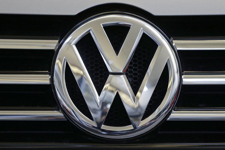 2019 Yılı 1.Çeyrekte Volkswagen Araç Fiyatları