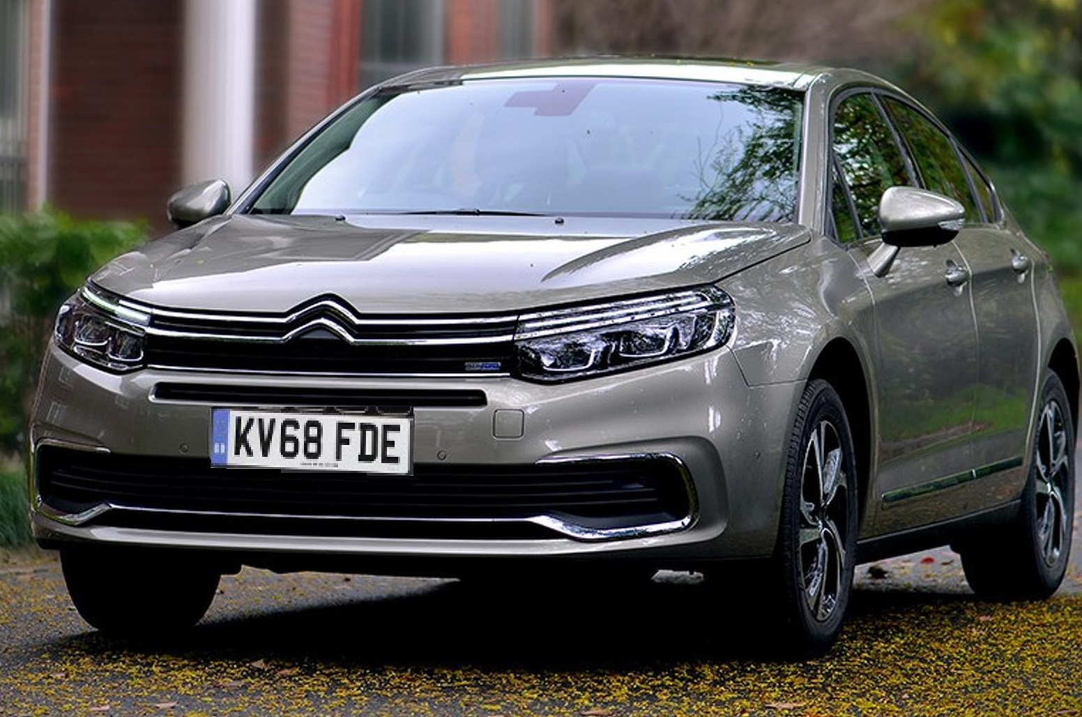 Citroen Araçların Haziran 2019 Fiyat Listesi Güncellendi