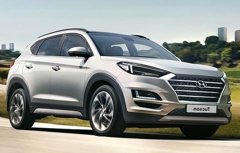 Hyundai Haziran 2019 Fiyat Listesi Açıklandı