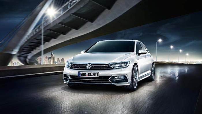 Volkswagen Eylül 2019 Fiyat Listesi
