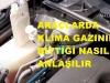 ARACLARDA-KLIMA-GAZININ-BITTIGI-NASIL-ANLASILIR