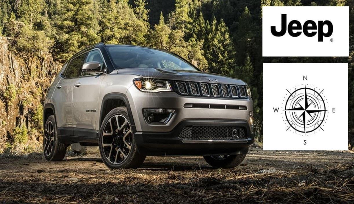 2019 Yılı 1.Çeyrekte Jeep Araç Fiyatları