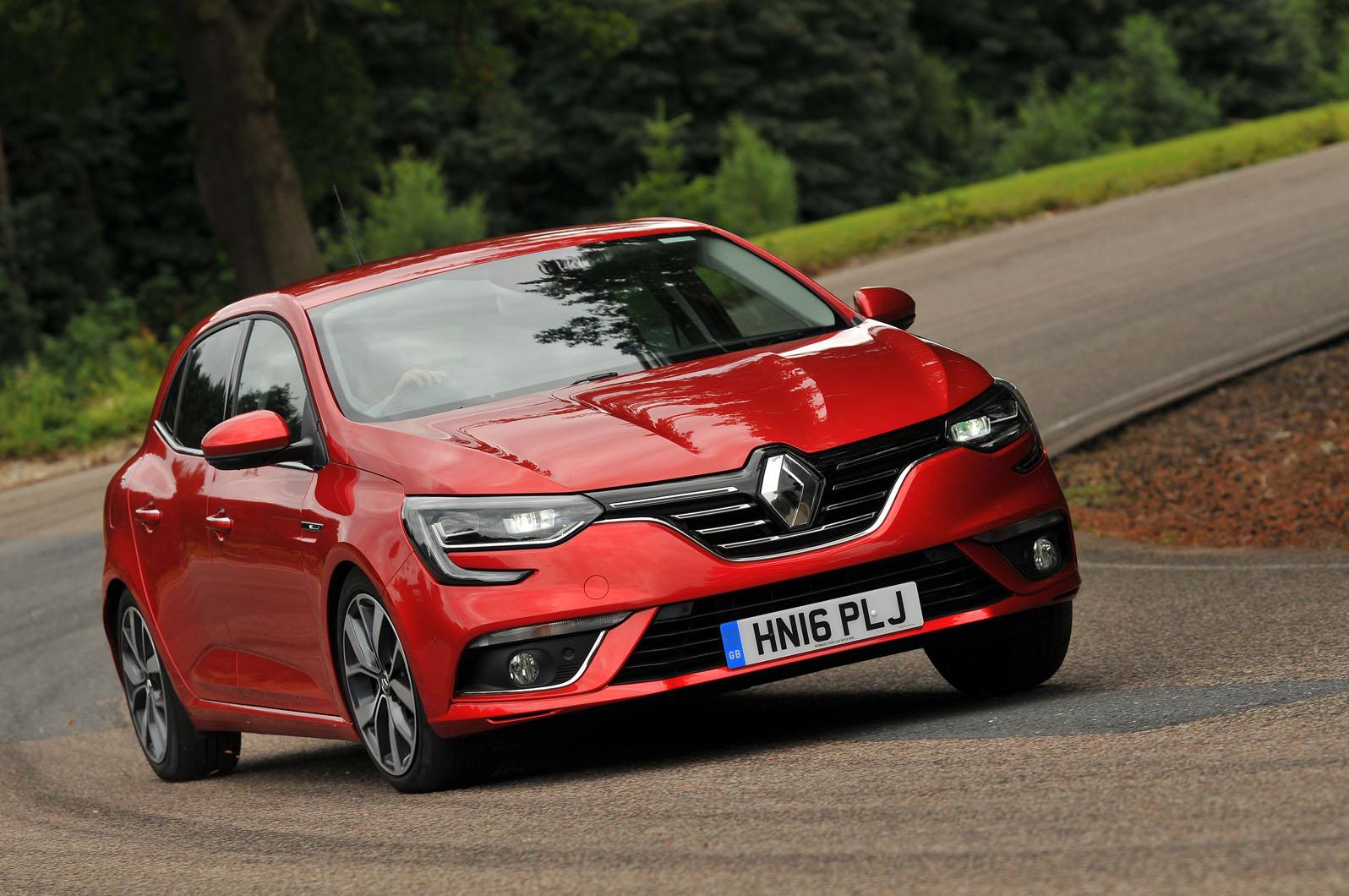 2019 Yılı 1.Çeyrekte Renault Araç Fiyatları