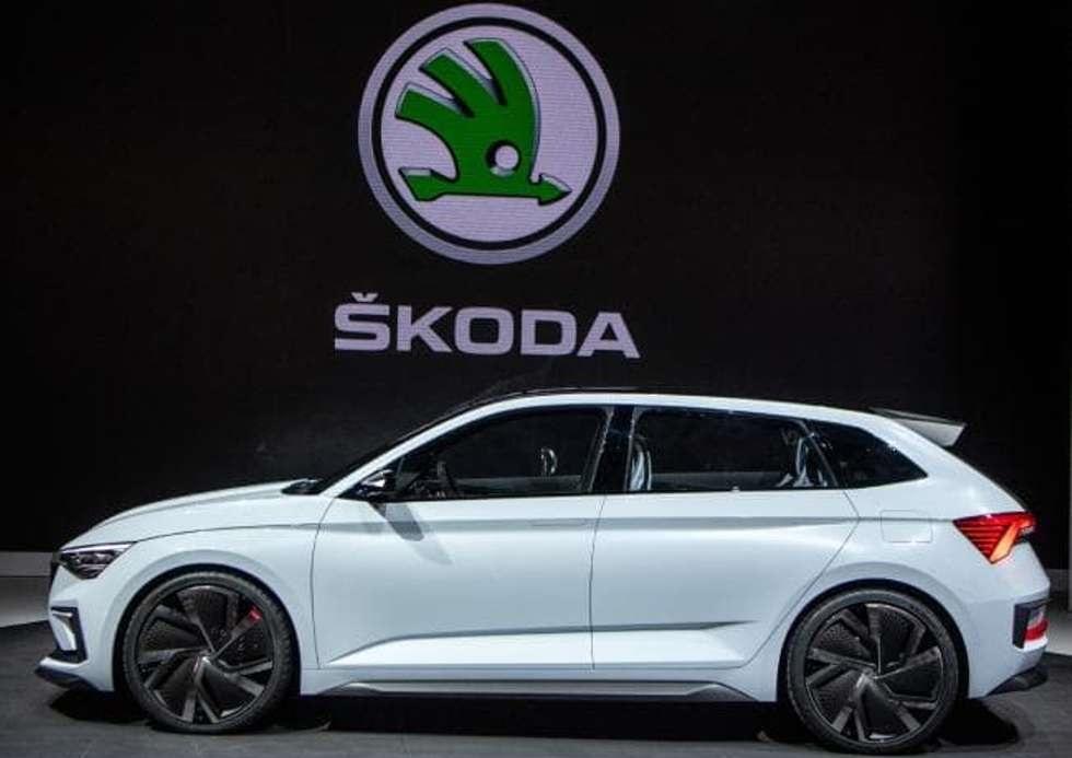 2019 Yılı 1.Çeyrekte Skoda Araç Fiyatları