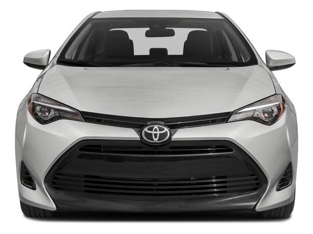 2019 Yılı 1.Çeyrekte Toyota Araç Fiyatları