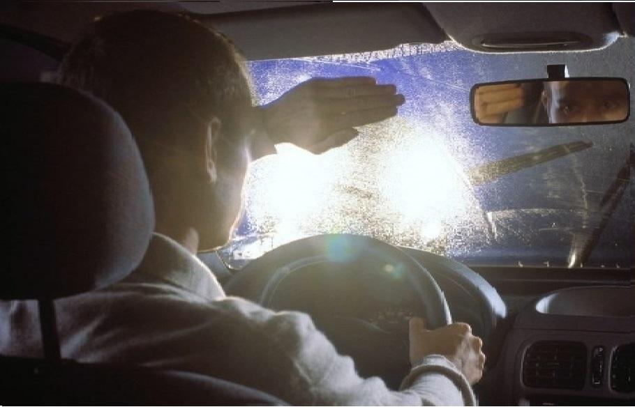 Gece Araç Kullanırken Nelere Dikkat Edilmeli
