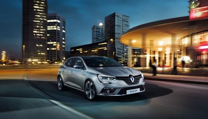 Renault Türkiye Haziran 2019 Fiyat Listesini Açıklandı