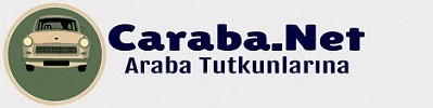 CARABA.NET